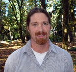 Chad Stemm